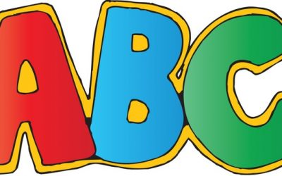 Extended ABC (Cognitive Behavioral Therapy) – With Form